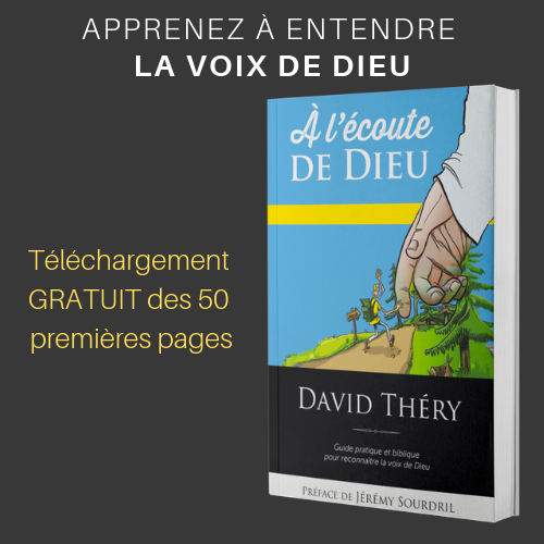 David Thery Adds