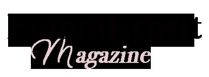 FemmEsprit Magazine